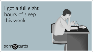 Ct6IkIsleep-overworked-work-tired-workplace-ecards-someecards